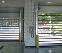 High_Speed_Doors.jpg