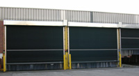 distribution_warehousing.jpg