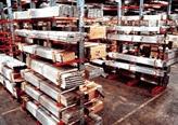 cantilever-pallet-rack.jpg