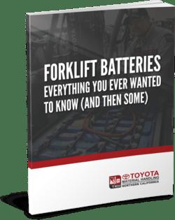 Battery eBook Thumbnail 300x380