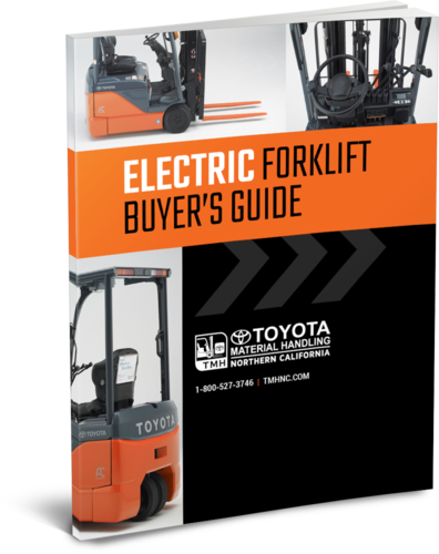 electric_forklift_for_sale.png