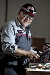 Forklift-technician-jobs-Salinas-Livermore-fresno-WestSac.jpg