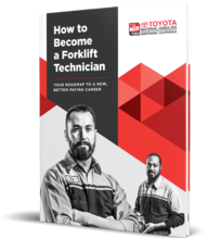 become_a_Forklift_tech_Guide