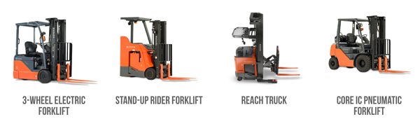 Toyota_Forklifts