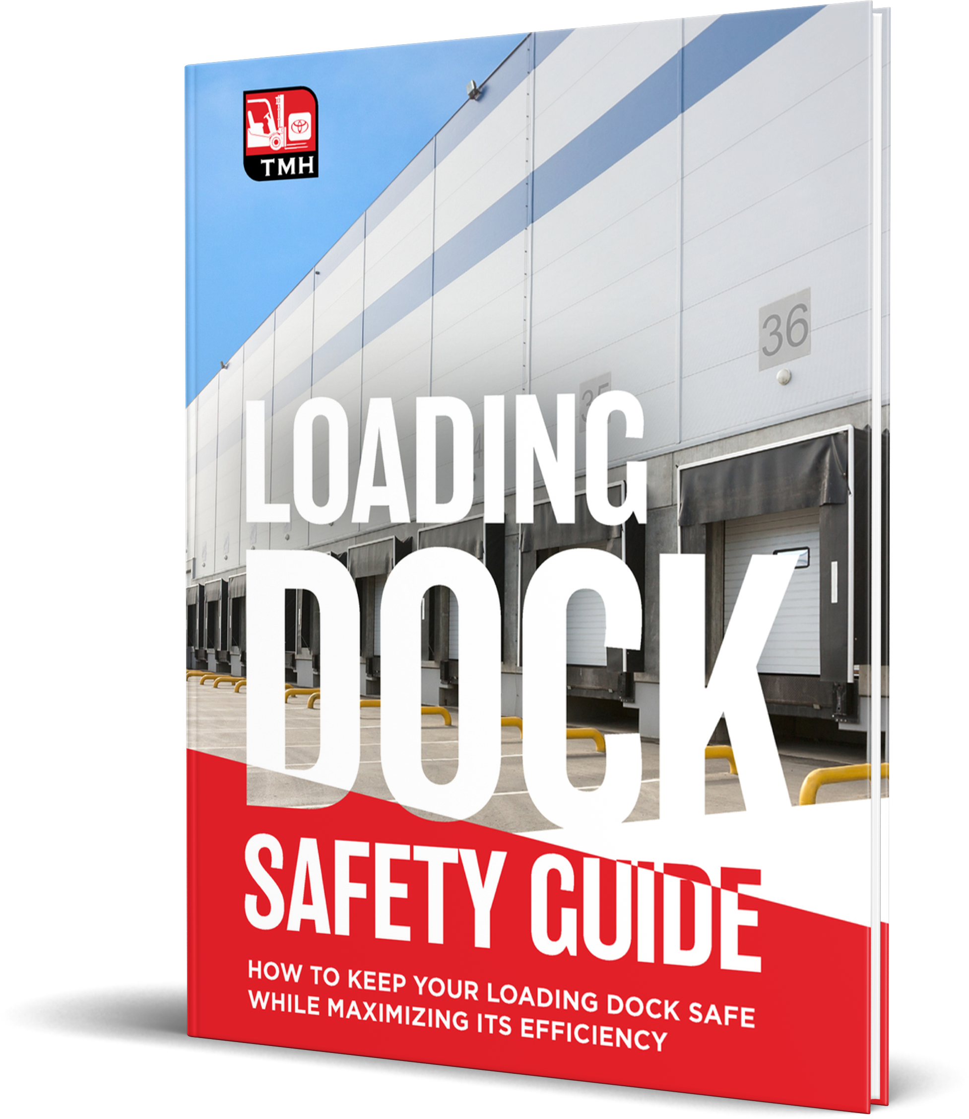 Loading Dock Safety from TMHNC
