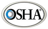 OSHA-logo