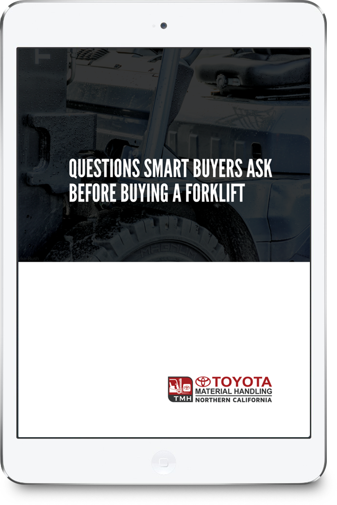 Questions_smart_buyers_ask_ipad_696x1042.png