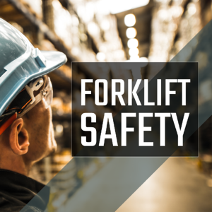 FORKLIFT-SAFETY-AWARENESS