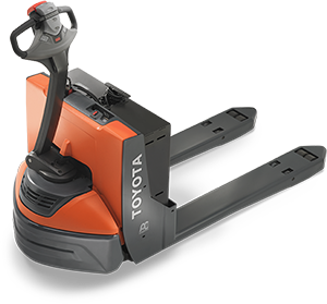 8-Series-electric-pallet-jack