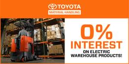 2021_0% Warehouse Lease Event_Custom Facebook_1024x512