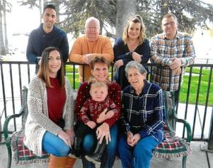 Sue-family