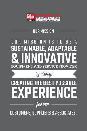 TMHNC Mission Statement