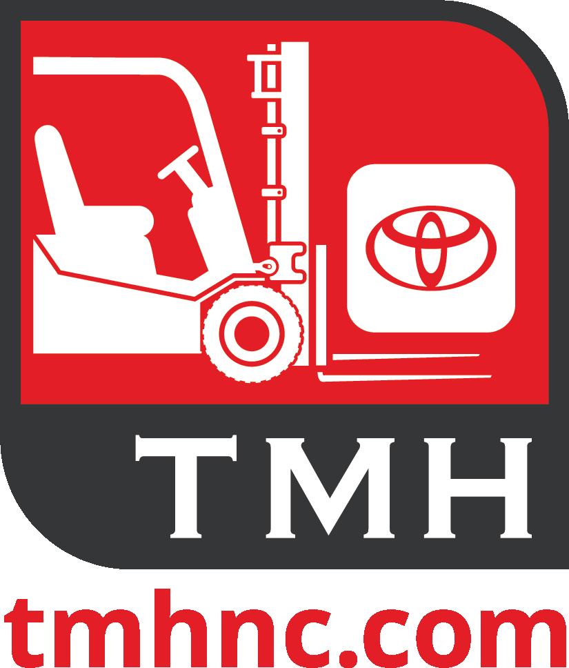 TMHNC Square Logo Website