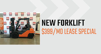 Toyota_Forklift_for_Sale