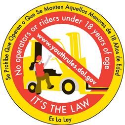 No-Operators-Riders_under-18.png