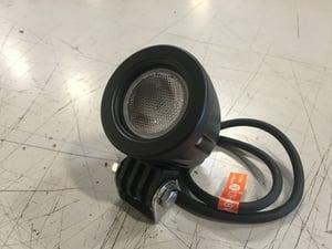 replacement forklift light bullet led
