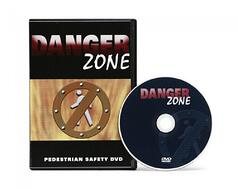 danger_zone_image