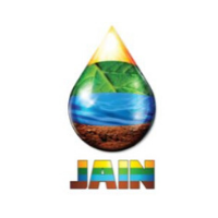 jain logo 4