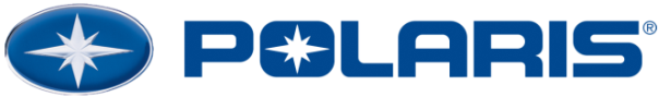 polaris-logo-font