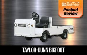 product_review_taylor_dunn_bigfoot-1