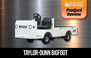 product_review_taylor_dunn_bigfoot-1