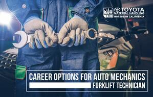 careers_for_auto_mechanics_forklift_technician