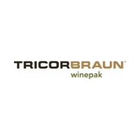tricorbraun winepak logo