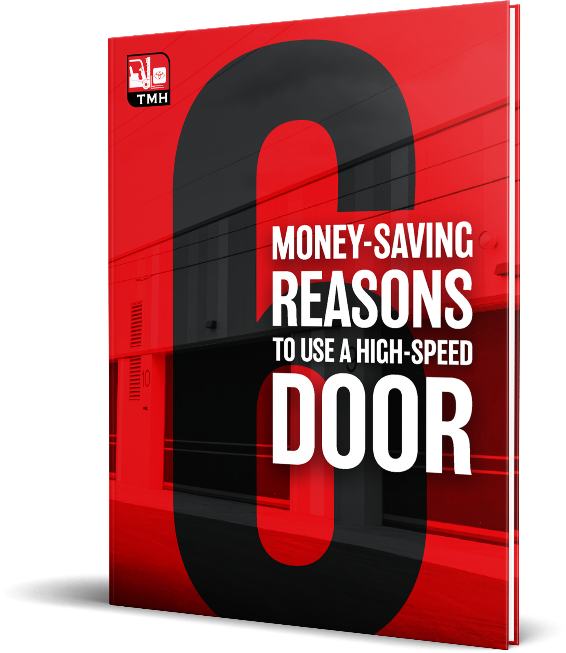 6-money-saving-reasons-high-speed-door