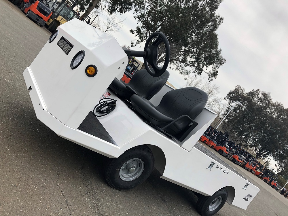 burden carriers taylor-dunn electric utility vehicles in stock taylor dunn