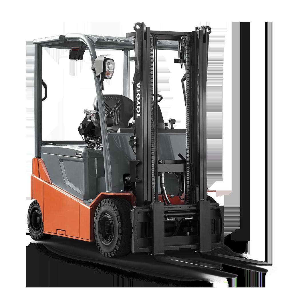 80V_Electric_Pneumatic_Forklift.png