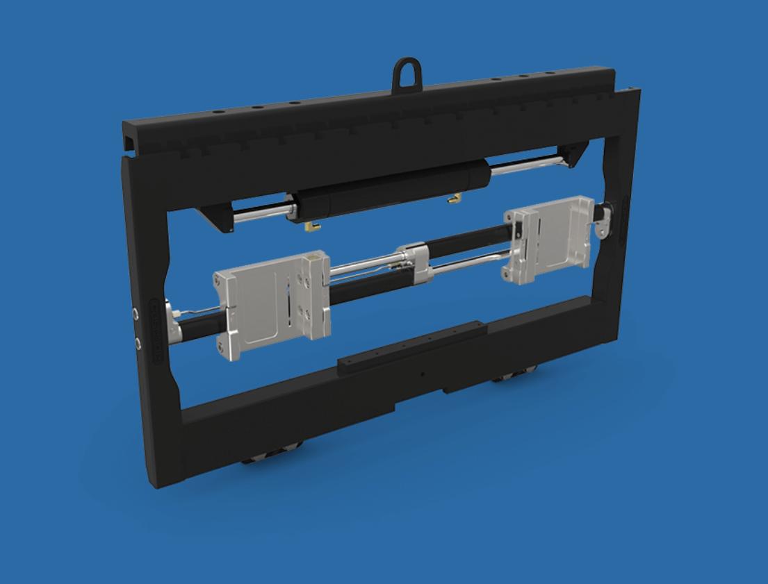 cascade-fork-positioner1