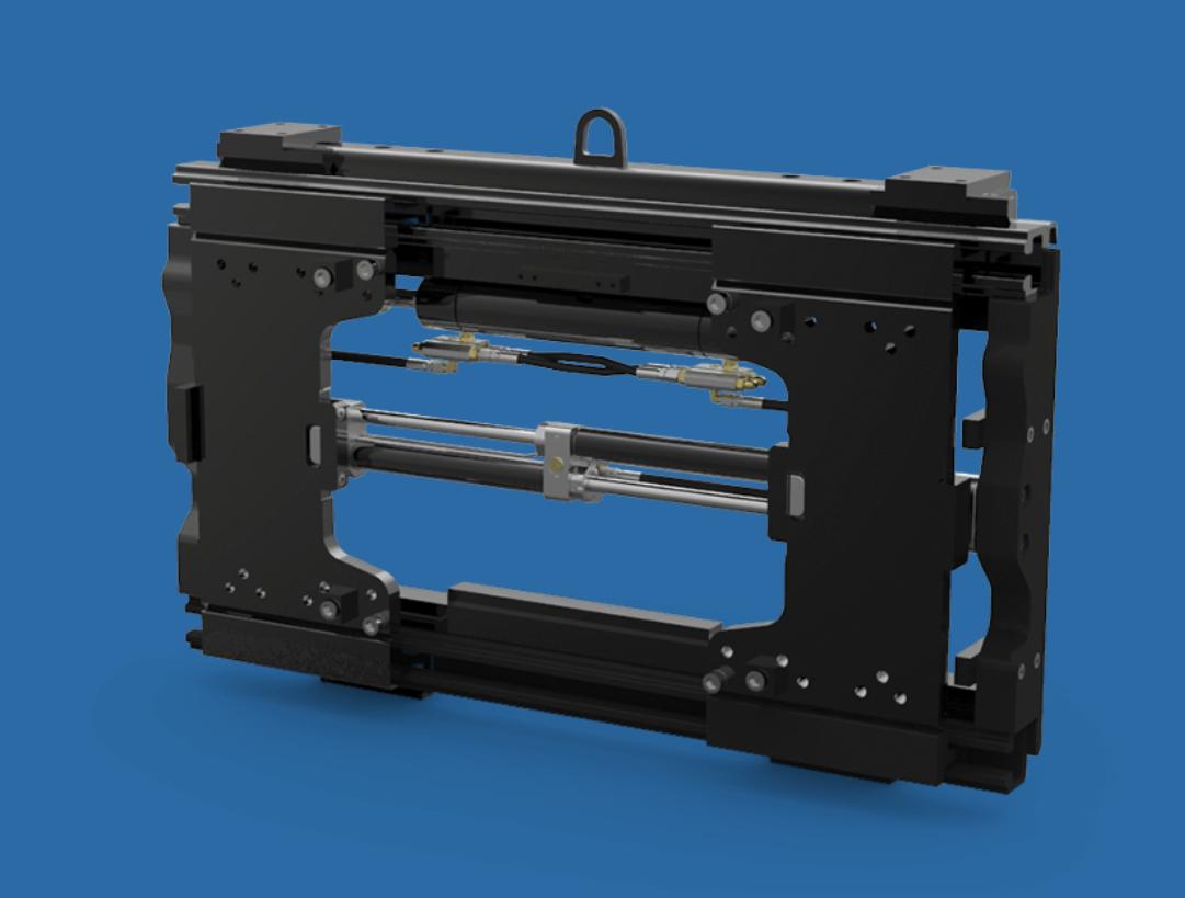 cascade-fork-positioner2
