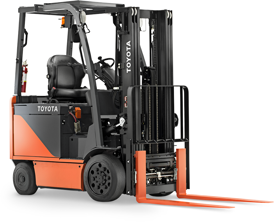 Core_Electric_Forklift.png
