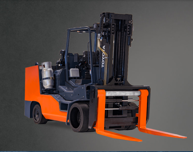 High-Capacity-large-cushion-forklift.png