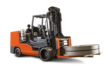 High-capacity-IC-cushion-forklift.png
