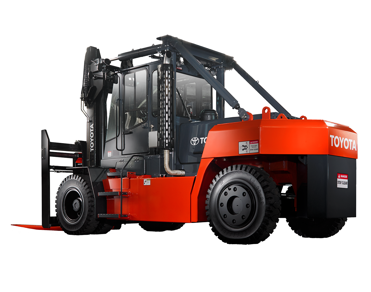 High_Capacity_Pneumatic_Forklift.png