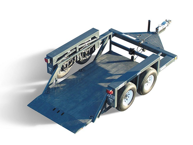 7614_Triple-L_Flatbed_Trailer.jpg