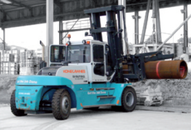 konecranes-oil-and-gas-forklift