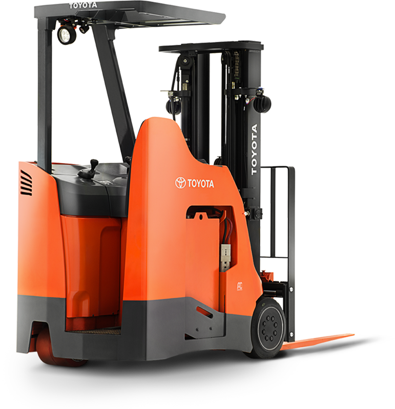 Stand-Up_Rider_Forklift.png
